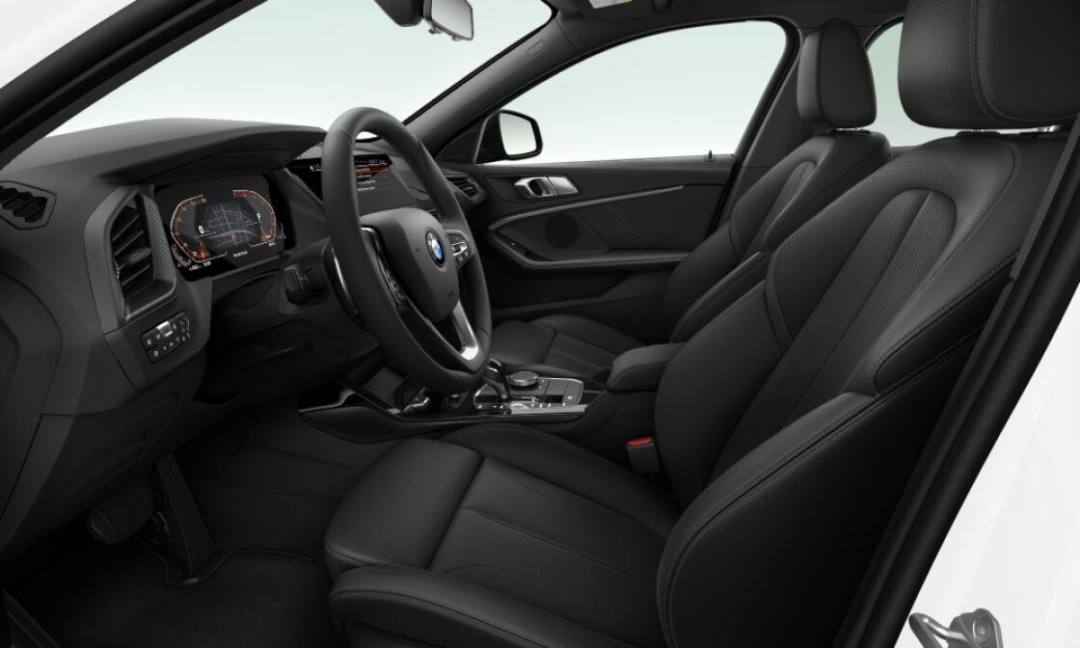 BMW 3-Serie Touring automaat